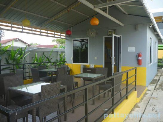 buriram-the-s-hotel-15