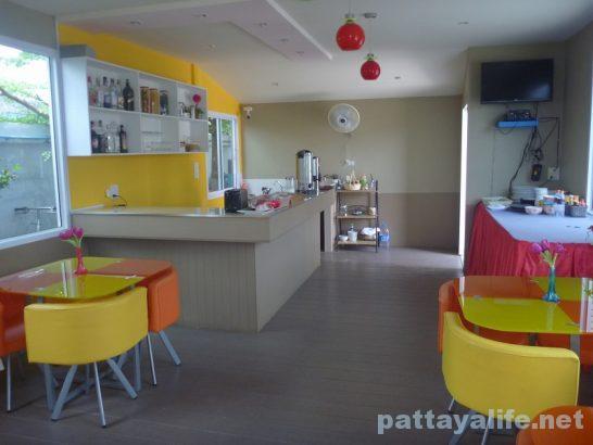 buriram-the-s-hotel-16