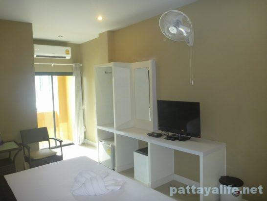 buriram-the-s-hotel-8