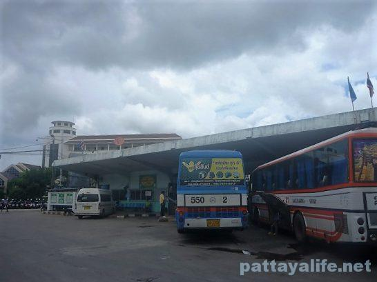 buriram-to-surin-bus-terminal-2