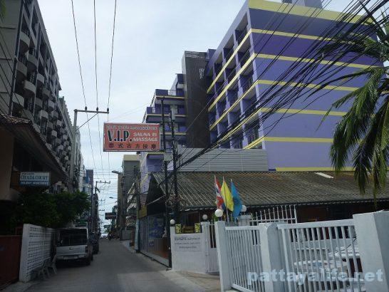 eastiny-residence-hotel-4
