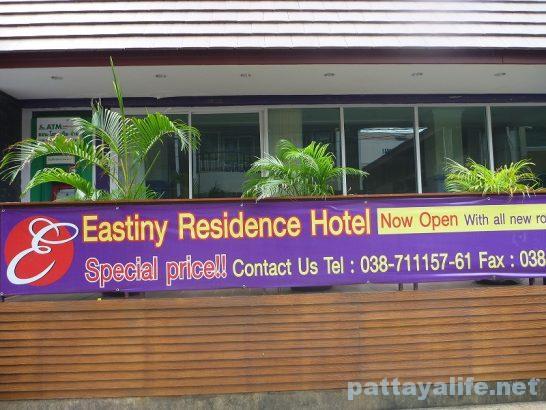 eastiny-residence-hotel-5