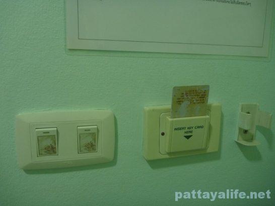 eastiny-residence-hotel-pattaya-10