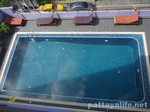 eastiny-residence-hotel-pattaya-12