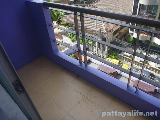 eastiny-residence-hotel-pattaya-13
