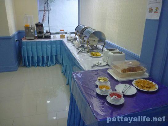 eastiny-residence-hotel-pattaya-16