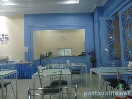 eastiny-residence-hotel-pattaya-19