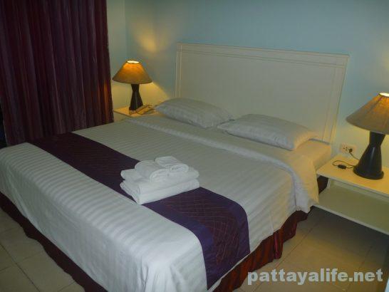 eastiny-residence-hotel-pattaya-2