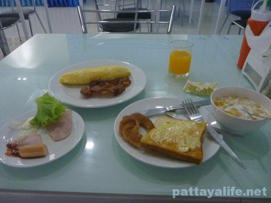 eastiny-residence-hotel-pattaya-20