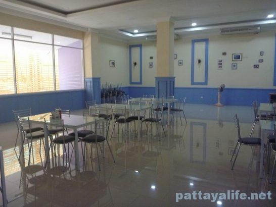 eastiny-residence-hotel-pattaya-21