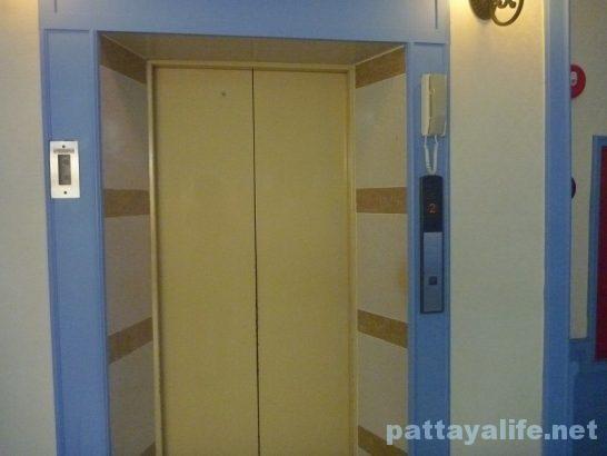 eastiny-residence-hotel-pattaya-22