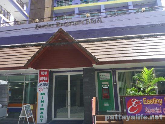 eastiny-residence-hotel-pattaya-24