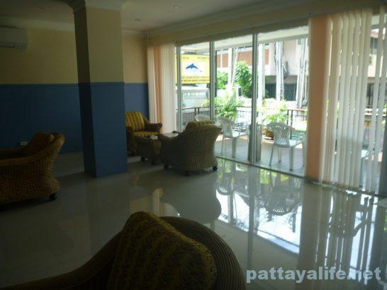 eastiny-residence-hotel-pattaya-26
