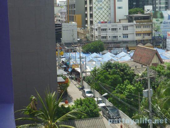 eastiny-residence-hotel-pattaya-27