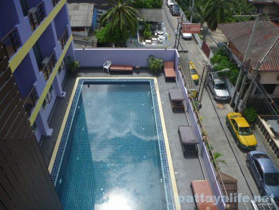 eastiny-residence-hotel-pattaya-28