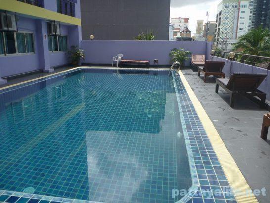 eastiny-residence-hotel-pattaya-29