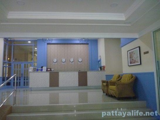 eastiny-residence-hotel-pattaya-33