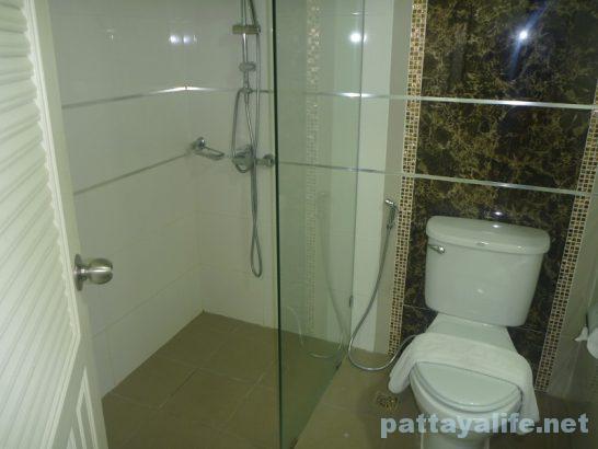 eastiny-residence-hotel-pattaya-4
