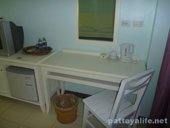eastiny-residence-hotel-pattaya-6