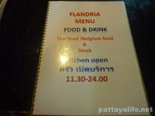 flandria-1