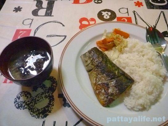 jambo-sushi-saba-teriyaki-1