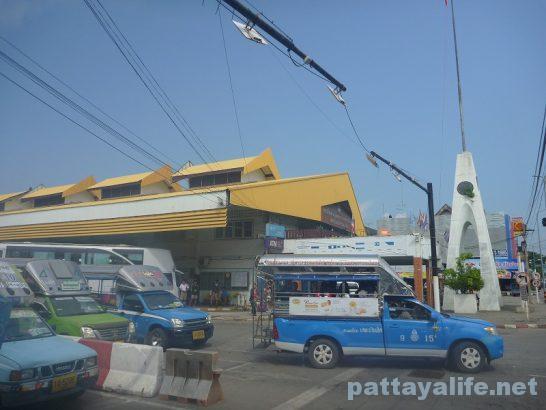 khonkaen-bus-termial-10