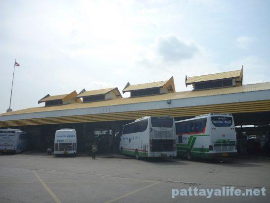 khonkaen-bus-termial-9