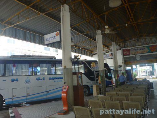 korat-bus-terminal-1