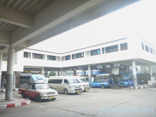 korat-bus-terminal-2