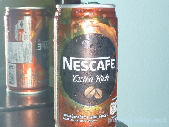 nescafe-can-coffee