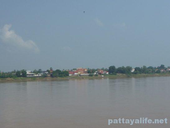 nongkahi-mekong-river-2