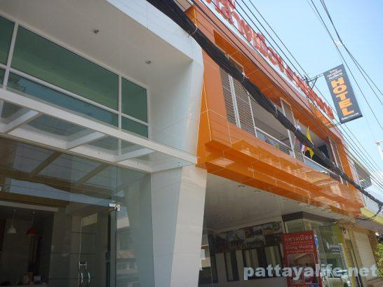 nongkhai-klang-muang-hotel-1