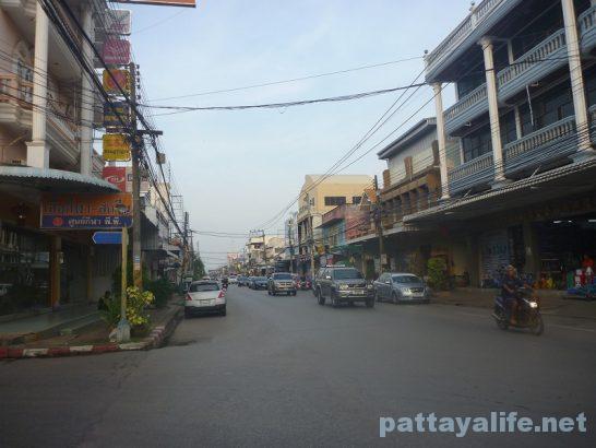 nongkhai-mekong-riverside-16