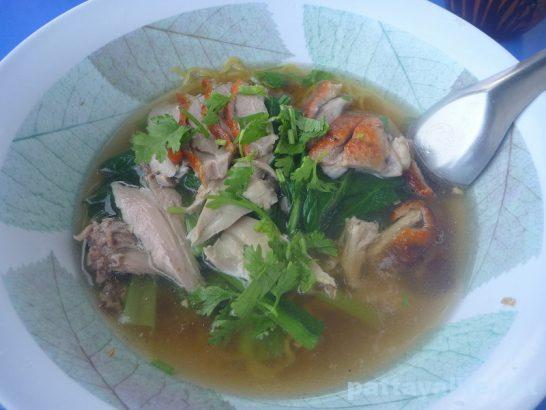 nongkhai-mekong-riverside-18