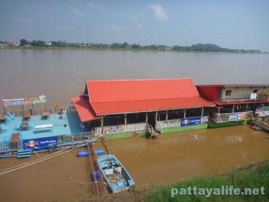 nongkhai-mekong-riverside-20