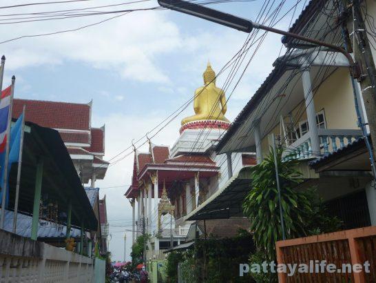 nongkhai-mekong-riverside-5