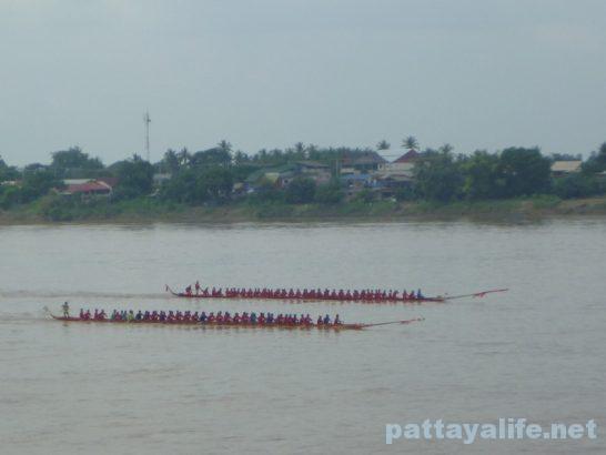 nongkhai-mekong-riverside-7