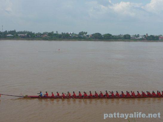 nongkhai-mekong-riverside-9