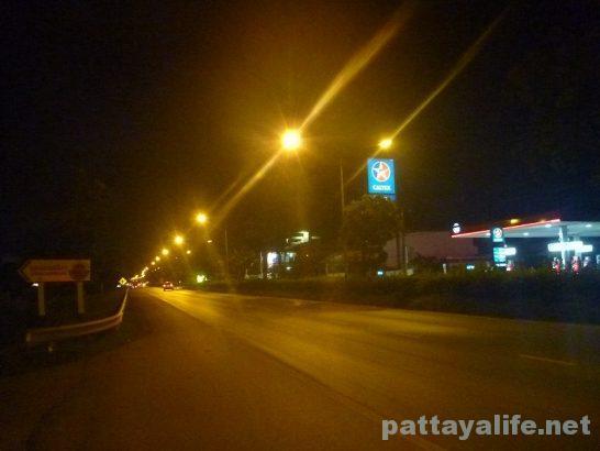 nongkhai-road-2