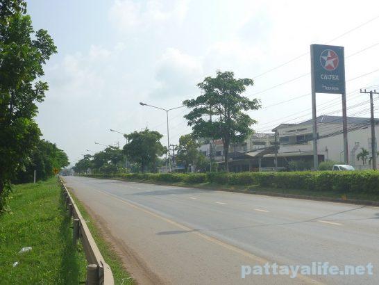nongkhai-road-3