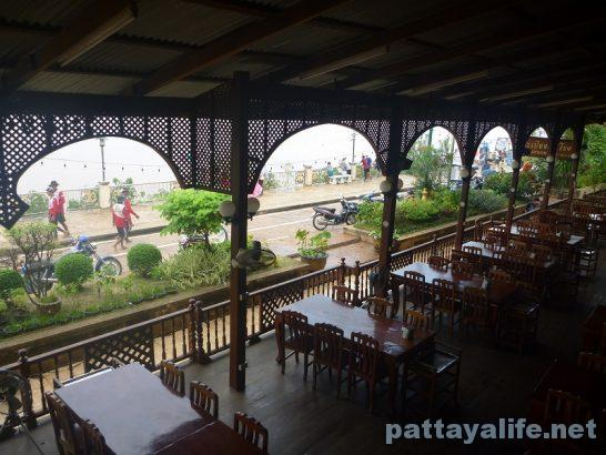 nongkhai-mekong-guest-house-3