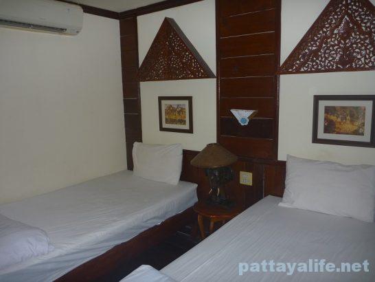 nongkhai-mekong-guest-house-6