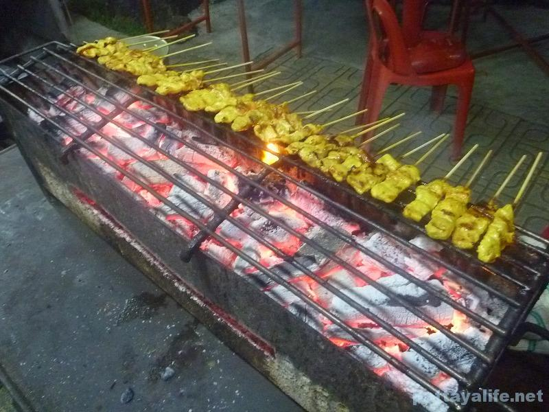 nongkhai-pork-satey-1