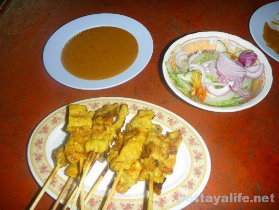 nongkhai-pork-satey-3