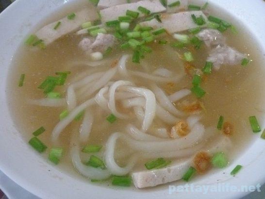 nongkhai-vietnam-noodle-soup-3