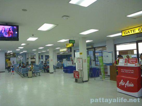 pattaya-utapao-airport-11