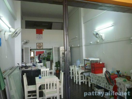 pattaya-3rd-road-restaurant-2
