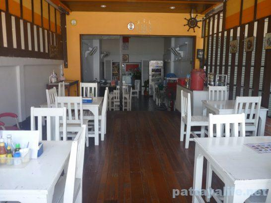 pattaya-3rd-road-restaurant-6