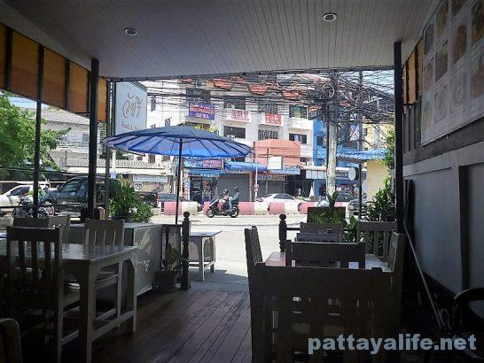 pattaya-3rd-road-restaurant-8