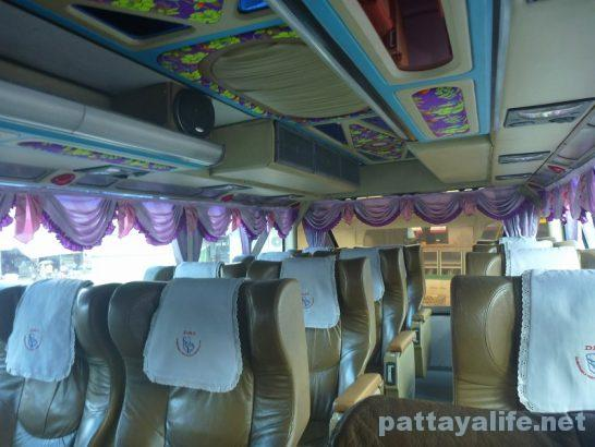 surin-to-pattaya-bus-13